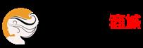 亚博88app技术网,亚博88app商城
