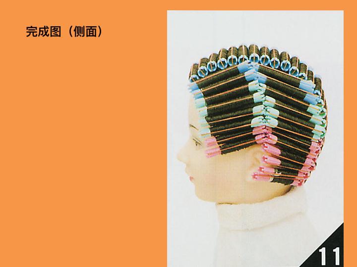 x6_副本.jpg