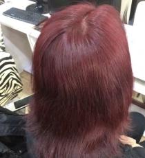 亚博88app店实用覆盖白发方法详解